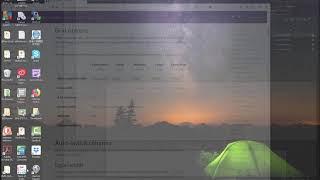 Tutorial web design 2018 019 html css 3