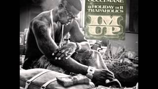 Gucci Mane - I'm Up (Full Mixtape)