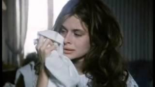 Frühlingssinfonie (1983) - Trailer