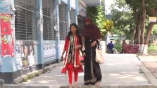 bangla short film galpo ti ashampurno