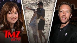 The Most Boring Celeb Couple Ever? | TMZ TV