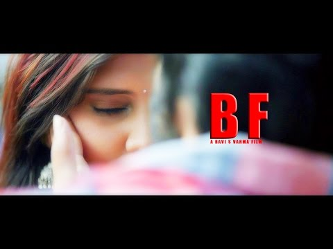 Xxx Mp4 BF Telugu Short Film 2017 Directed By Ravi S Varma 3gp Sex