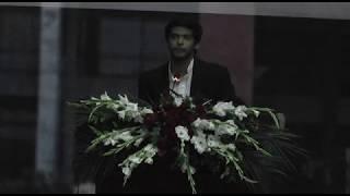 Best speech : by Muhammad Rehman Zia shalamar medical and dental (SMDC)