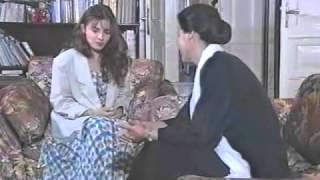 المسلسل السوري القيد 1996 الجزء 40