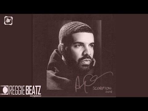 Drake - Nonstop (Instrumental) | Scorpion