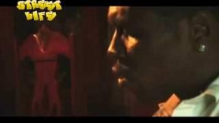 Vybz Kartel - Life We Living vs. Konshenz - Realest Song (Better Life Riddim).flv