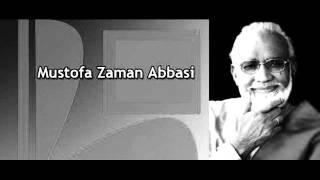 Chotka - Abo Naodarita Moriya (Mustafa Zaman Abbasi)