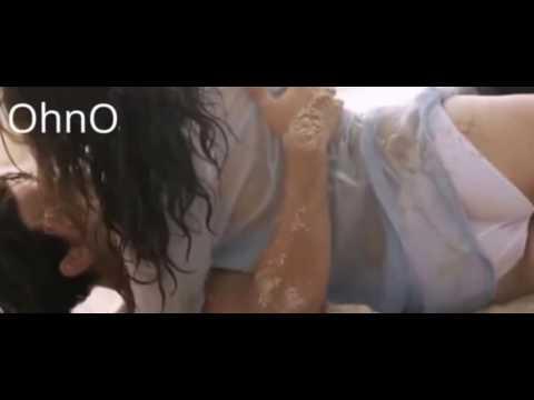 Xxx Mp4 Sunny Leone Condom Video 3gp Sex