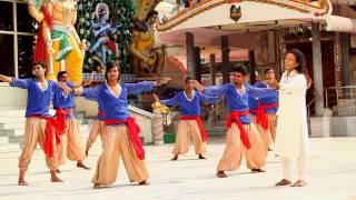 Sabar Koti | Datiye | Exclusive Full Bhenta 2013