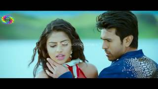 Tumi Ki Amar Rakib And Era Tamil Bangla Dubbing Video Song Editor By Ferdausur Rahman