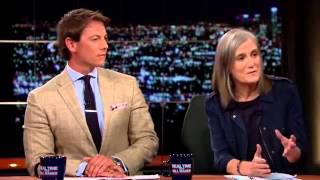 Amy Goodman explains the Ukraine conflict   We should not be taking sides