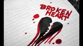 OPM NONSTOP LOVE SONGS for the Broken Hearted
