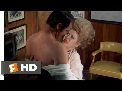 The Longest Yard (4/7) Movie CLIP - A 15 Minute Romp (1974) HD