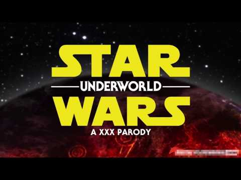 Xxx Mp4 Star Wars Underworld A X Parody Movie Trailer 3gp Sex