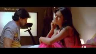 Hot Radhika pandit in sagar movie