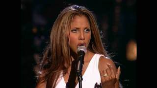 Un-Break My Heart by Toni Braxton (HD)