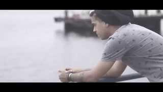 Inverso - Vai me abandonar (Vídeo Lyric) 2015