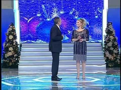 Kenget e Shekullit MAJA KAMERA E FSHEHTE 31 dhjetor 2010