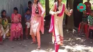 Bangla Wedding Dance by village girl