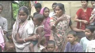 More Bangladeshi Mothers Get Vital Care During Childbirth