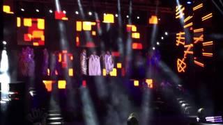 Roya - sultanim konsert 21.08.2015