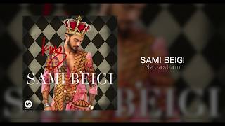 Sami Beigi - Nabasham OFFICIAL TRACK - KING ALBUM