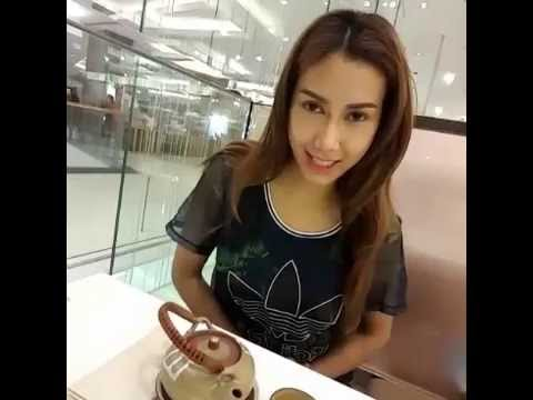 Xxx Mp4 Bunny Live Bunny Gege HALLOWEEN MASQUERADE 2015 By PLAYBOY THAILAND 3gp Sex