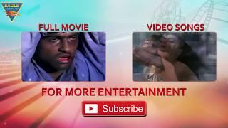 Qayamat Movie    Qayamat  Video Song    Ajay Devgan, Sunil Shetty    Eagle Music