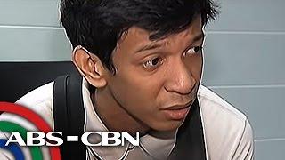 TV Patrol: Guro, inireklamo ng panggagahasa sa 15-anyos na estudyante