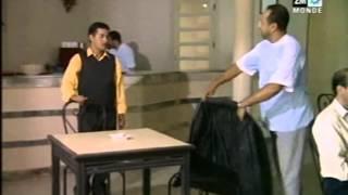 Film Marocain Complet - الفيلم المغربي احلام مؤجلة