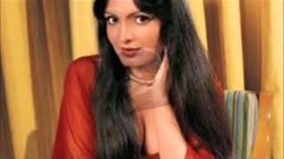 Jahan Teri Yeh Nazar Hai Karaoke Kishore Kumar