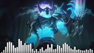 Best+Songs+for+Playing+LOL+%2373+%7C+1H+Gaming+Music+%7C+Best+Mix+2018