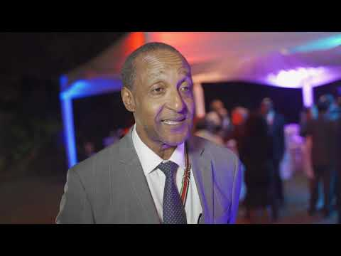 Xxx Mp4 FAREWELL PARTY FOR BOB GODEC HOSTED BY GINA DIN GROUP US AMBASSADOR 2012 2018 3gp Sex
