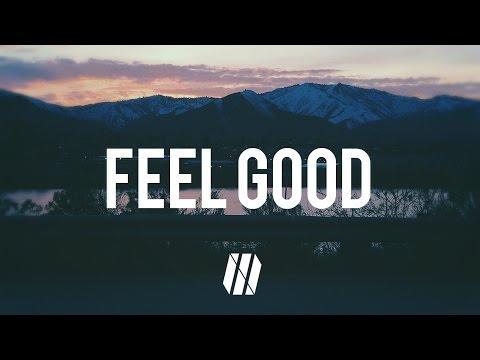 Xxx Mp4 Gryffin Illenium Feel Good Ft Daya Lyrics 3gp Sex