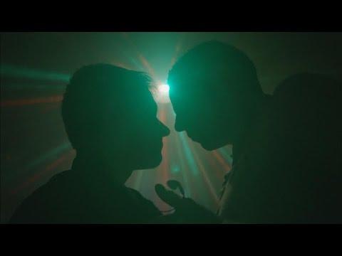 Xxx Mp4 CHEMSEX Official Trailer 2015 3gp Sex