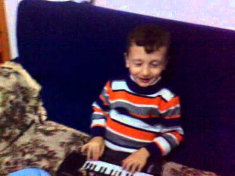 Raul Mammadov gizli cekilis esl ifaci bele olar 08.11.2009