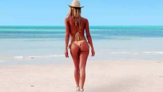 Summer Trance Bikini Mix July 2013