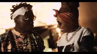 WekaWeka by P Unit (the official Music Video!) #'WekaWeka #Wagengehaotena
