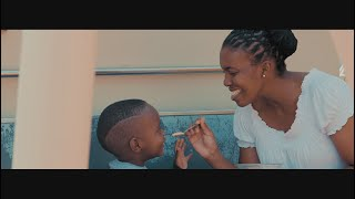 ThicknThin - Mama I Love You ft. The Soul Stud and Miss P (Official Music Video)
