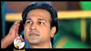 Bujlena bujlena Bangla sad song By Asif