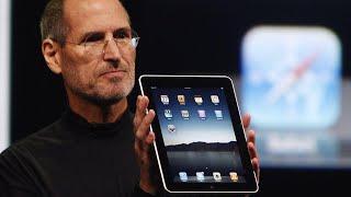 أعظم 10 اختراعات في تاريخ البشرية | TOP10 ARAB