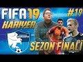Download Video Download FIFA 19 KARİYER#19:SEZON FİNALİ !!! LİG BİTTİ !!! ⚽ 3GP MP4 FLV