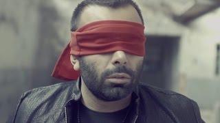 "Masoud Sadeghloo & Mehdi Hosseini Ft Ali Pishtaz - ""Nimeye Gomshodeh"" OFFICIAL VIDEO"