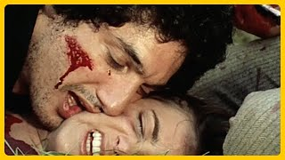 The Most Disturbing Movies Ever Pt. 1