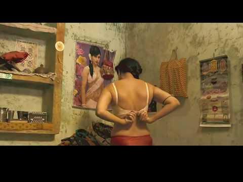 Bra Put Off | Hot Scenes | Swara Bhaskar |  SEXY BOOBS & BODY