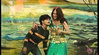 Raja Raja Kareja Mein Samaaja [Full Song] Maal Ha Bangal Ke- Bhojpuri Hits Naach Programme