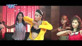 मेरी विस्की से रिस्की जवानी है - Shivrakshak - Rani Chatter jee - Bhojpuri Hot Item Songs 2016 new