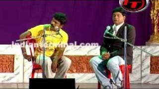 Big Fun Comedy Show  malayalam stage show part : 3