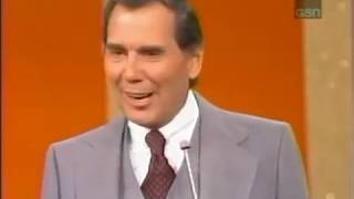 Match Game 75 (Episode 588) (Richard's Gets New Socks!) (Call Me BLANK)