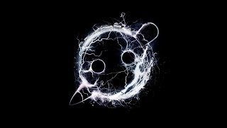 Knife Party Mix 2014